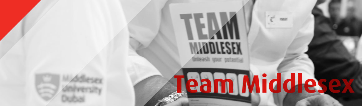 New Website Banners pages _ Team middlesex
