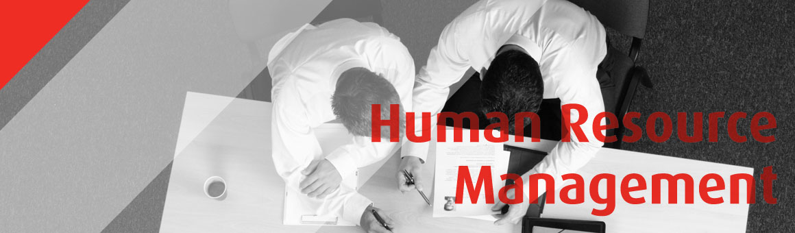 postgraduate human_resource_management hum_res_manangement_ma